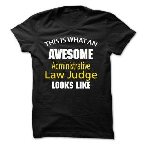 Awesome--Administrative-Law-Judge-Jobs--Look-Like--JD