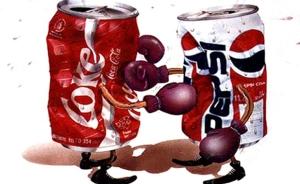 pepsi-vs-cocacola