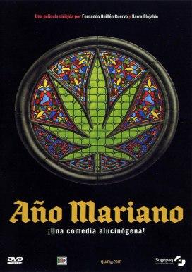 ano_mariano-interior_frontal
